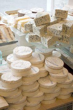 fromage LAURENT DUBOIS