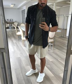 Trendy Mens Fashion, Stylish Mens Outfits, Cool Outfits, Casual Outfits, Men Casual, Fashion Outfits, Outfits Hombre, Just Style, Streetwear