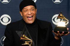 Grammy Award-Winning Jazz Legend Al Jarreau Dead At 76 Al Jarreau, All About Jazz, Legendary Singers, Jazz Funk, Latest Stories, Hip Hop And R&b, Black Media, Music Artists, Grammy Award
