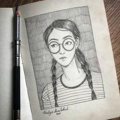 Resultado de imagem para Sketchbook