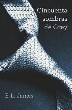 50 Sombras de Grey (50 Sombras 1) - EL James
