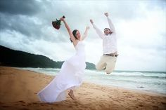 Why Not Get Married In Phuket? Thailand Wedding Tips | Wedsaway