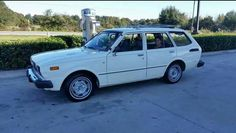 Corolla wagon Corolla Wagon, Toyota Corolla, Cars, Autos, Car, Automobile, Trucks