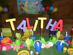 Teletubbies 2nd Birthday, Birthday Ideas, Birthday Parties, Party Venues, Farm Yard, Party Themes, King, Tattoo, My Favorite Things