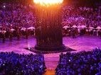 London Olympic Opening Ceremony: Team USA - Slideshows | NBC Olympics