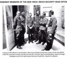 walter scellenberg photo by sschellenberg on DeviantArt Walter Schellenberg, Major General, Turin, Social Community, Wwii, Deviantart, History, World War Ii, Police