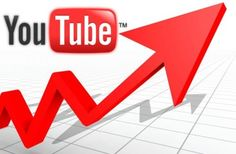 http://buyingyoutubesubscribers.com/efficient-web-site-buy-youtube-views/ | Buy YouTube Views | buy 1 million youtube views