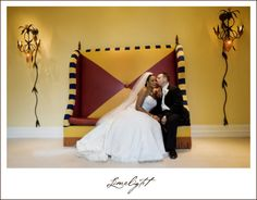 Bride and Groom, Limelight Photography, Renaissance Hotel, Tampa FL www.stepintothelimelight.com
