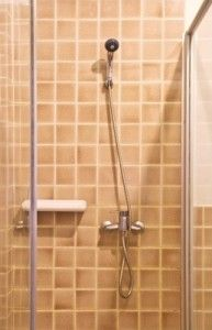 Unclog Shower Drain In 6 Trouble-Free Steps