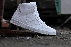 Converse Weapon Mid from soleheaven