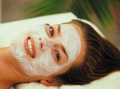 Homemade Facial Masks for Wrinkles Best Beauty Tips, Beauty Secrets, Beauty Hacks, Beauty Products, Natural Products, Face Care, Skin Care, Homemade Facial Mask, Beauty Makeup