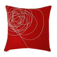 Dharti Cushion from Bholu