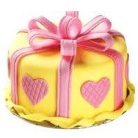 Resultado de imagen para tortas de corazón para el dia de la madre