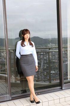 [WPB-net] Ai Shinozaki - EX227 - Babes 247