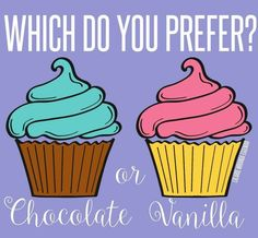 I used to prefer chocolate but now more vanilla or really my favourite is carrot cake 😜 Facebook Group Games, Facebook Party, For Facebook, Fb Games, Games For Fun, Facebook Engagement Posts, Social Media Engagement, Body Shop At Home, The Body Shop