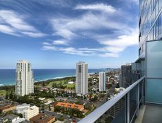 gay Australia broadbeach