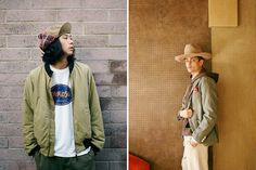 visvim 2017 Spring Summer Collection Tokyo-based apparel label visvim gives us an exclusive first look at their 2017 spring/summer collection. The offering includes robes, sweats, long sleeve shirts, dresses, cardigans, T-shirts, jeans, shorts, a denim jacket, jackets, boots, sneakers, hoodies, hats, and getas. Each item is crafted to give off cozy vibes whether you're chilling inside the house, riding your bicycle, working on your motorcycle, taking a stroll, or lounging poolside.
