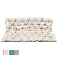 die besten 25 auflagen hollywoodschaukel ideen auf pinterest palettencouchkissen. Black Bedroom Furniture Sets. Home Design Ideas