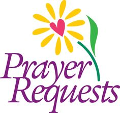 Please pray for Stephanie in Colorado. She is on a ventilator and can't wake up.   Dear Father, All praise, all glory to you.   We know that you hold each of us in your loving hands. We lift Stephanie's name to you, you know her needs and the needs of all those surrounding her. Please surround them with your healing love. Amen