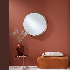 Red Living Room Decor, Room Decor Bedroom, Room Color Schemes, Room Colors, Cadre Design, Boho Home, Interior Decorating, Interior Design, Cool Rooms