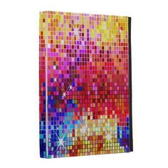Metallic Colorful Sequins Look-Disco Ball Pattern iPad Case We provide you all shopping site and all informations in our go to store link. You will see low prices onDeals          	Metallic Colorful Sequins Look-Disco Ball Pattern iPad Case lowest price Fast Shipping and save your mon...