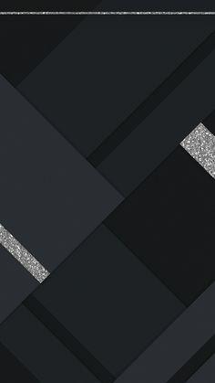 Dark Minimal Wallpaper #luvnote2