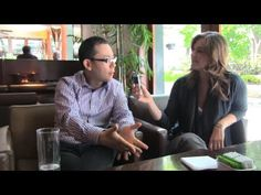 ▶ Seiiti Arata: bate-papo sobre Video Marketing - YouTube