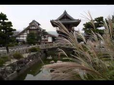Two Weeks in Japan / via YouTube