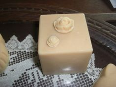 Butter Dish, Soap, Passion, Dishes, Collection, Home Made Soap, Homemade Cosmetics, Soaps, Tablewares