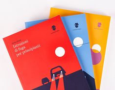 Graphic design of the identity and the books of Caffeorchidea, a young publisher from Italy. Report Design, Editorial Design, Behance, Identity, Graphic Design, Cover, Illustration, Creative, Books