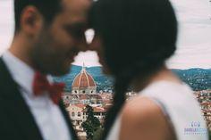 engagement villa bardini