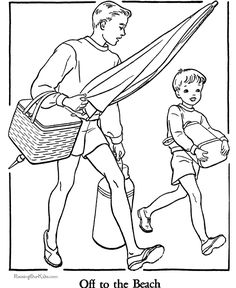 african american fathers day coloring pages - african american barbie coloring pages pinterest