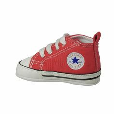 Παιδικά :: Αγόρι :: Πάνινα παπούτσια :: Πάνινα σταράκια αγκαλιάς Converse Red 88875 - ΠΑΠΟΥΤΣΙΑ BOXER - ΠΑΠΟΥΤΣΙΑ GEOX - ΠΑΠΟΥΤΣΙΑ AGATHA - ...