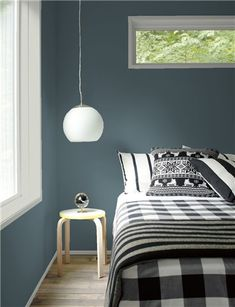17 best color trends 2016 from benjamin moore images color of the rh pinterest com