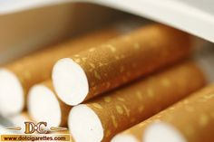 From Today Smokers in Queensland Pay More for Cigarettes
