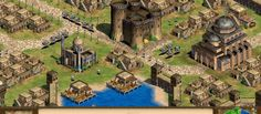 Our Games like Age of Empires article consists of list of games that have the flavor of one of the most strategic games in the history. The list includes, DotA, AOM and many more.