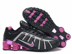 brand new 91759 d2983 Nike Shox NZ Womens   North Face Hot Sale and all kinds of Nike,Adidas and  New Balance Shoes on sale