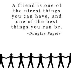 ideas for quotes love friendship relationships words Smile Quotes, New Quotes, Change Quotes, Quotes For Him, Happy Quotes, Love Quotes, Funny Quotes, Inspirational Quotes, Relationship Pictures