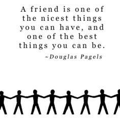 Friendship Quotes Tumblr English