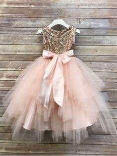 00c2052cf522 27 Best Sequin top images | Dressing up, Moda femenina, Sequins