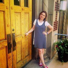 Amy's Creative Pursuits:  Top Summer Essentials