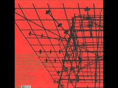 Terence Fixmer - Aktion Mekanik Theme (Kobosil 44 version)