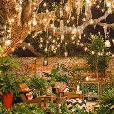 3 Cheap And Easy Useful Ideas: Balcony Garden Ideas Modern simple garden ideas thoughts.Small Backyard Garden How To Make patio garden ideas lighting.Backyard Garden On A Budget.