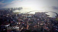 Good morning! Panama City
