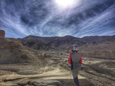 """Nobody ever """"found themselves"""" in a minivan. Get out there and ride! #ride #rideordie #utah #deathvalley #2upTogether #BMWMotorrad #makelifearide #adventure #motorcycle #2UP #travel #dualsport #moto #scenic #love #phtooftheday #beautiful #share #freedom #scenic #wanderlust #explore #roadtrip #travel #GPS We believe adventure is best shared with the one you love. Our hope is that we inspire others to share adventure with the one they love. www.facebook.com/2uptogether"""