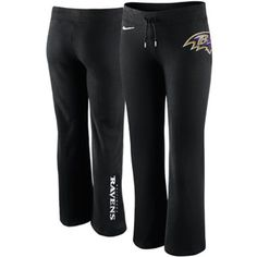 1000+ images about Football on Pinterest | Baltimore Ravens ...