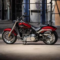 Used Harley Davidson Motorcycles >> 1705 Best Classic Bikes Images In 2020 Classic Bikes