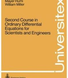 80 best differential equations images on pinterest in 2018 second course in ordinary differential equations for scientists and engineers pdf fandeluxe Image collections