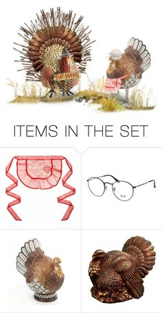 """""""""""Oh, Good Grief, Harry, Take Those Ridiculous Sticks Out of Your Feathers…You Look Like a Porcupine, For Heaven's Sake!""""…""""That's the Point, Irene…That's the Point"""""""" by maggie-johnston ❤ liked on Polyvore featuring art"""