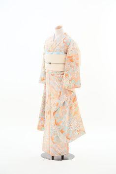 Fashion, Traditional Clothes, Kimonos, Dress, Moda, Fashion Styles, Fashion Illustrations